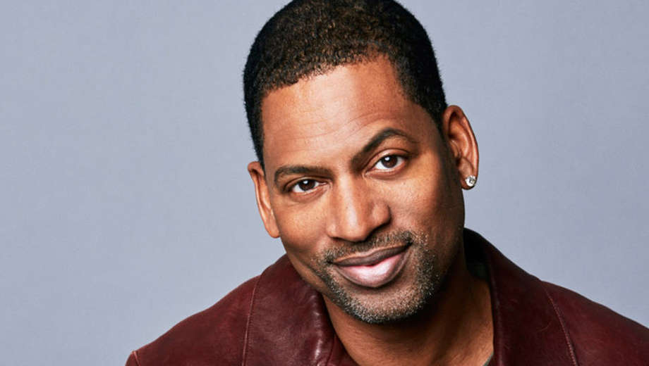 1521484503-Tony-Rock-and-Friends-Live-at-Punchline-tickets