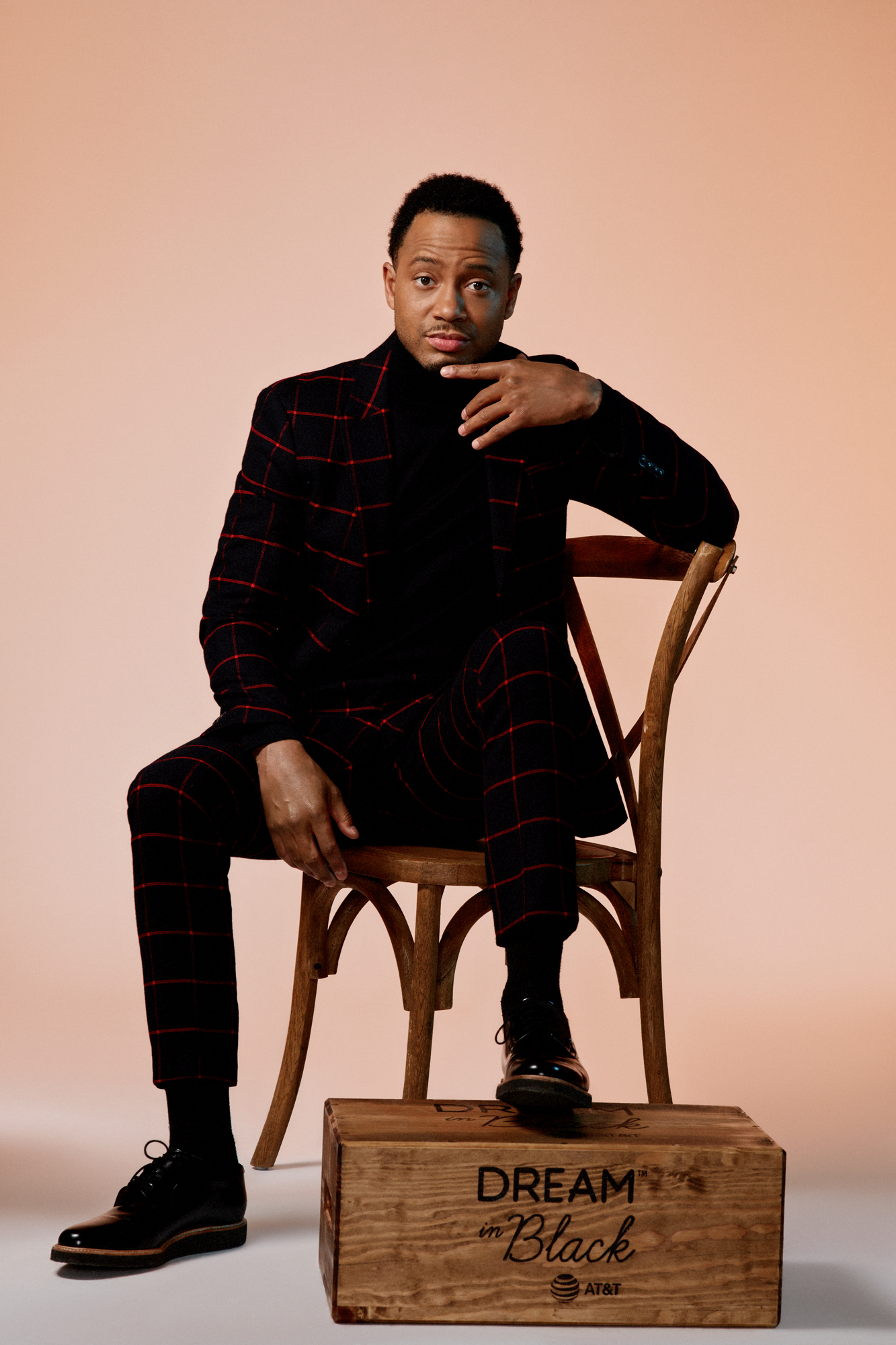 2019Blackhouse_49621_TerrenceJ