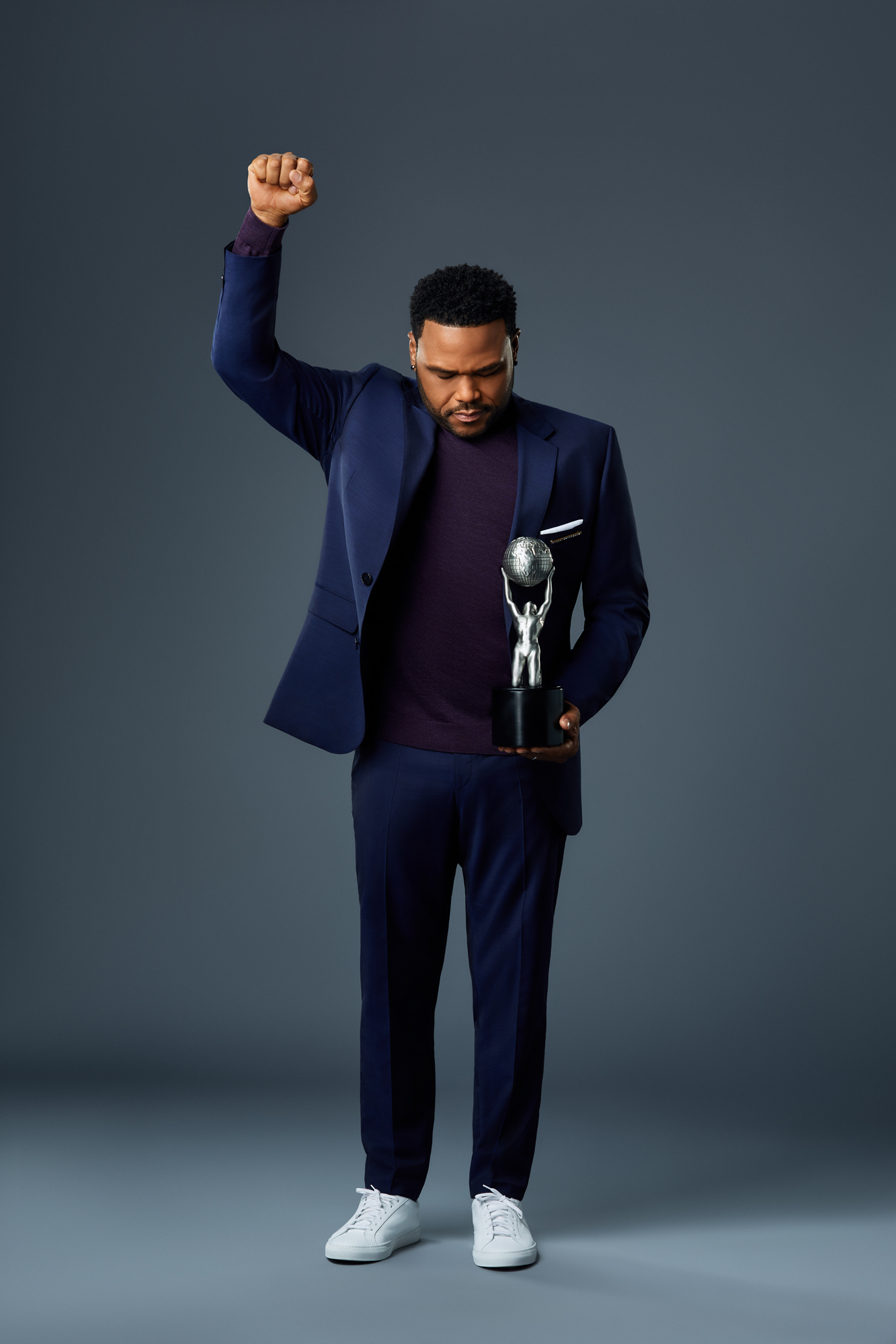 Anthony_Anderson_BET_13428