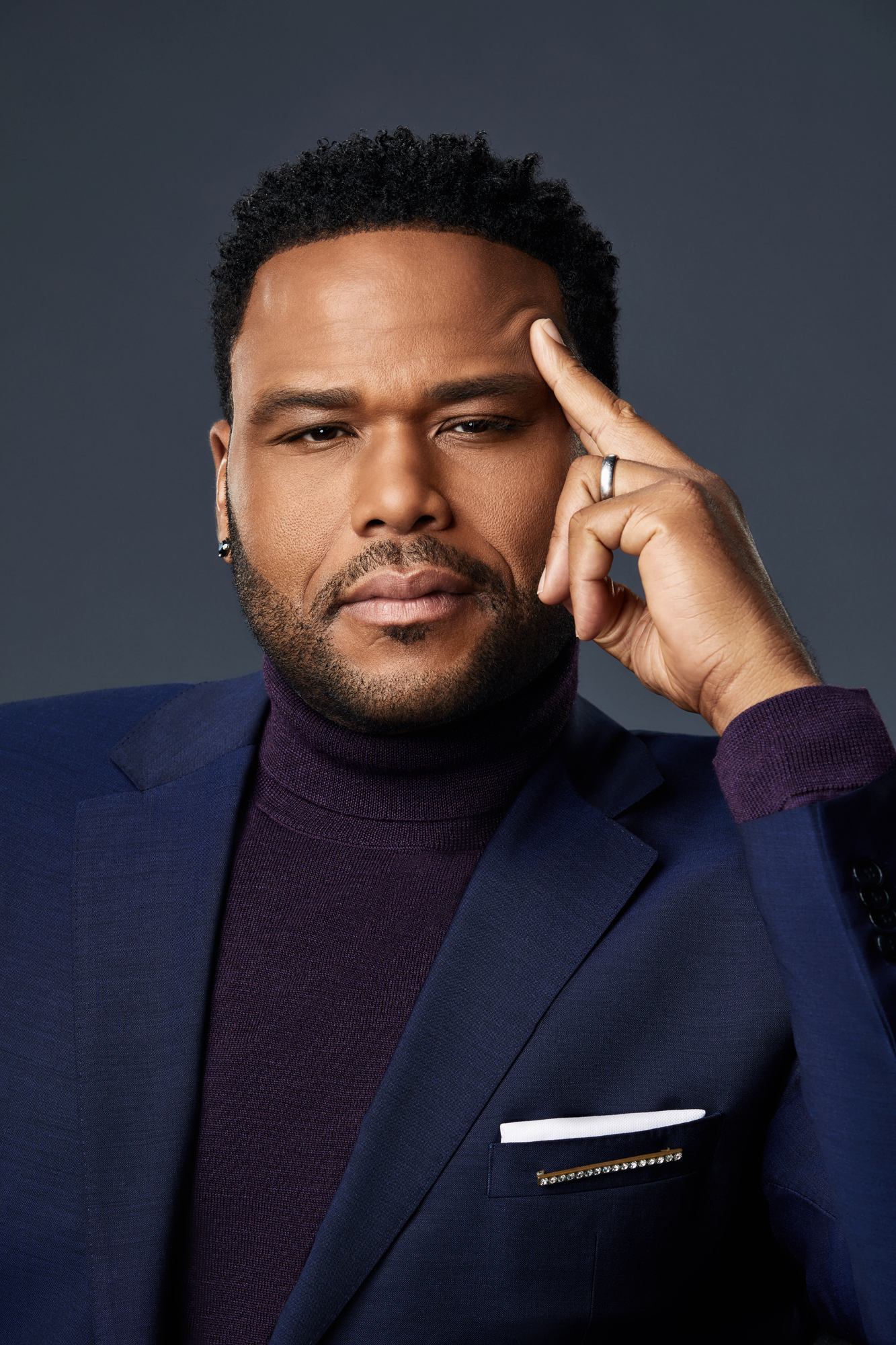 Anthony_Anderson_BET_13502