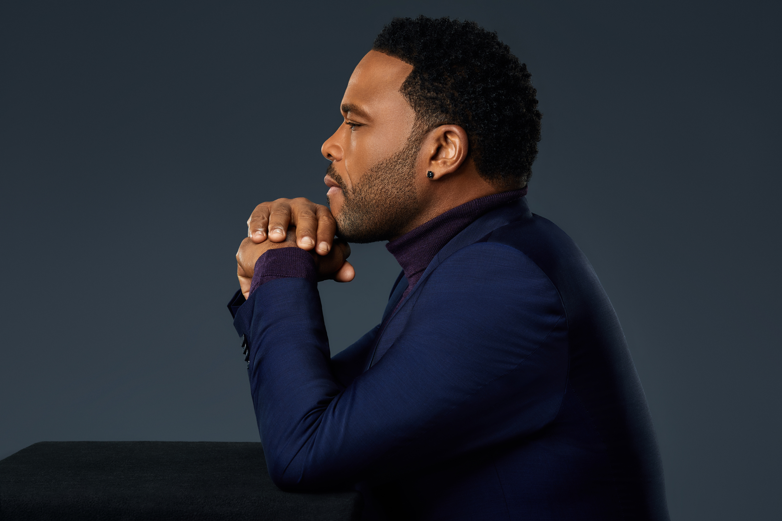 Anthony_Anderson_BET_13546