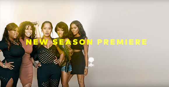 hollywood-divas-season-3-theblackmedia-2016