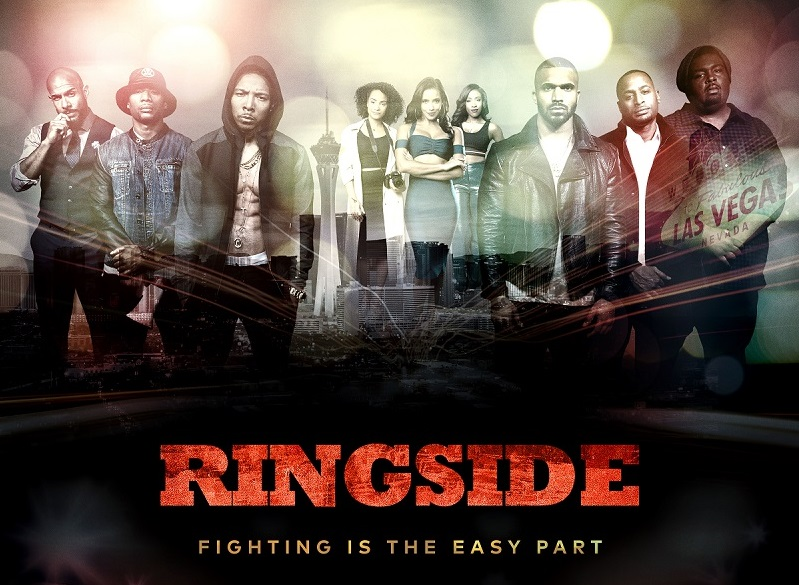 tv-one-ringside-trailer-05-christal_rock